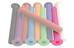 Odi BMX Handgrepen Longneck XL Fixies pink
